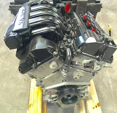 dodge charger u2013 magnum u2013 chrysler 300 2 7l engine 2006 u2013 2010 a