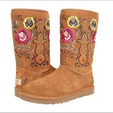 womens ugg juliette boot ugg australia juliette boot brand condition