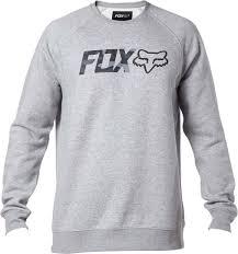 fox motocross hoodies fox fox men u0027s clothing hoodies pullover uk store fox fox men u0027s