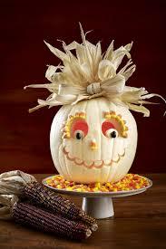 pumpkin carving ideas 2017 best 10 creative pumpkins ideas on pinterest cookie monster cute