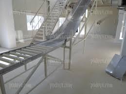 Industrial Flooring Industrial Flooring Gallery