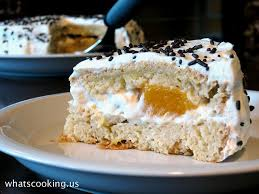29 best three milk cake images on pinterest three milk cake