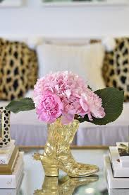 Home Design Coffee Table Books 63 Best Coffee Table Decor Ideas Images On Pinterest Coffee