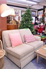 100 consignment home decor upholstery ligne roset modern