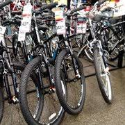 sport authority bikes sports authority closed 52 photos 45 reviews sporting