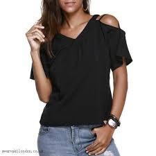 uk women tops uk accessories low price uk women dresses