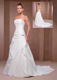 evening dress alterations cost fashion dresses