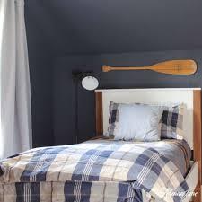 bedroom boys bedroom top best superhero ideas on pinterest large size of bedroom boys bedroom top best superhero ideas on pinterest dreaded pictures bedroom