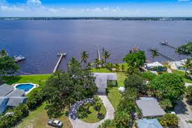 jensen beach homes for sales willoughby realty