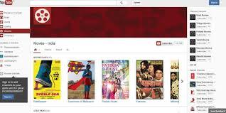 12 best movie download sites to downloads online free hd movies