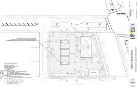Convenience Store Floor Plans Urban Construction Update November 2015 Metro Jacksonville