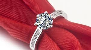 Wedding Ring Price by Wedding Rings 22 Carat Gold Wedding Rings Interesting 22 Carat