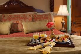 Main Street Bed Breakfast Historic Inns Of Burlington