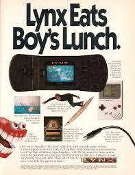 game boy platform giant bomb
