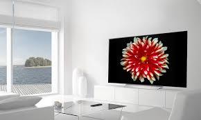 65ef9500 black friday lg oled tvs best buy