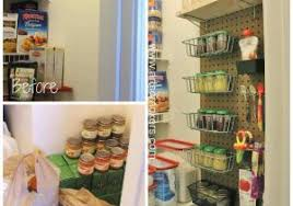 diy kitchen storage ideas diy food storage ideas arch dsgn
