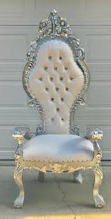 throne chair rental beautiful throne chair rental 35 photos 561restaurant