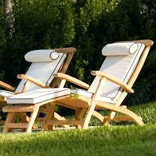 lounge chair modern lounge chair concept ergonomic lounge chairs