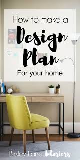 the secret way to decorate on a budget birkley lane interiors how to choose a color scheme like a designer