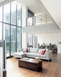 style home home style at excellent 21505405 floors for homestyles