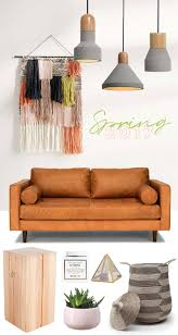 Decor Trends 2017 by Spring 2017 Decor Trends Visualheart