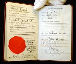 Amelia Earhart Book Report Purdue Libraries Land New Rare Items For Amelia Earhart Collection