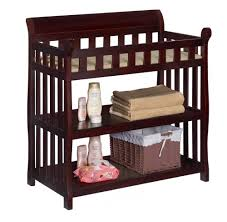 Rails Change Table Delta Children Eclipse Changing Table Espresso