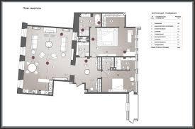 2 Bedroom Home Floor Plans by 2 Bedroom Floor Plans