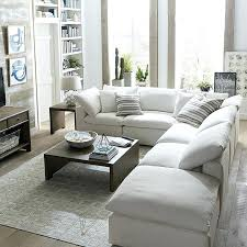s shaped couch s shaped couch l shaped sectional l shaped couch bed harmonyradio co