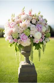 beautiful flower arrangements wedding flower arrangements 30 most beautiful inspirations