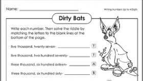 super teacher worksheets grade 5 social science worksheets