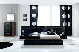 Designer Bedroom Set Bedroom Furniture Set Happyhippy Co