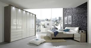 chambre design scandinave chambre scandinave découvrez le charme du style nordique