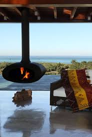 11 best santa cruz portugal images on pinterest boutique hotels
