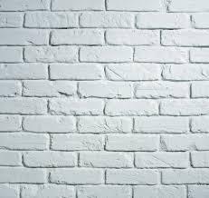 Wainscoting Kits Ireland Brick Effect Panels Ireland Cool Panel Design Fake Brick Panels