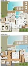 23 best apartments images on pinterest apartments architecture