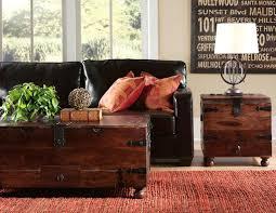 Rustic Coffee Table Trunk Coffee Table Ottoman Coffee Table Lift Up Coffee Table Oval