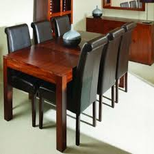Cool Dining Table by Home Design Glass Dining Table Lucite Craig Van Den Brulle