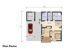 modern house plan two story modern house plans houz buzz