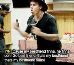 Meme Justin Bieber - justin bieber reblog gif find download on gifer