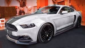 2015 mustang source my 2015 mods the mustang source ford mustang forums