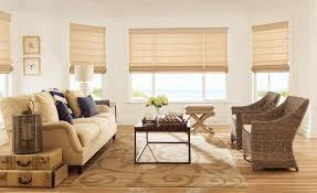 wink graber z wave motorized window treatments