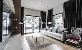 2 Bedroom Condo For Rent Bangkok 177 Best Interior Design Ideas Images On Pinterest Condos For