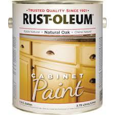 1 gallon rust oleum cabinet paint white hd supply