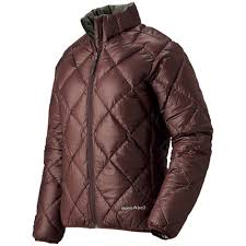 montbell alpine light down jacket montbell alpine light down jacket women s free shipping