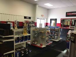 kenworth parts dealer parts department in ohio hissong group