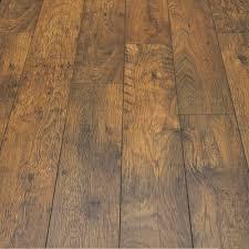 Rustic Looking Laminate Flooring Flooring Amazing Rustic Oak Flooring Pictures Ideas 3ce12d5841c1