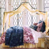 Harry Potter Home Harry Potter Homewear Collection Will Make You Happy Glamour Uk