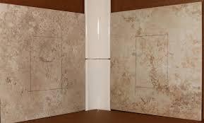 tile 12x12 bathroom tile decoration idea luxury marvelous