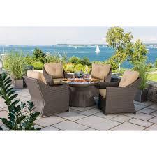 wicker patio furniture sets patio furniture outdoor patio furniturelec2a0 unbelievable